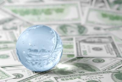 Guaranteed Payday Loans As Good Loan Options