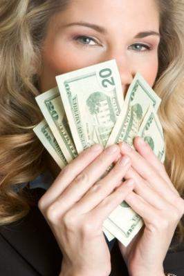 Help with Payday Loans in One Hour