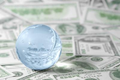 How to Get a Guaranteed Payday Loan Immediately?