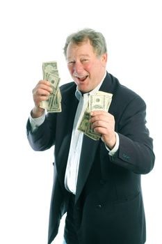 How to Get Faxless Payday Loan?