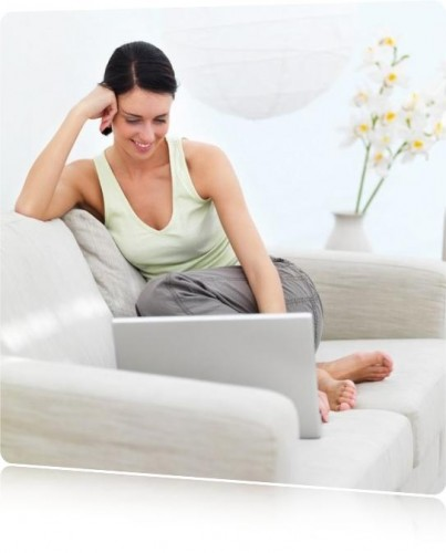 I Can Help You with Same Day Payday Loans